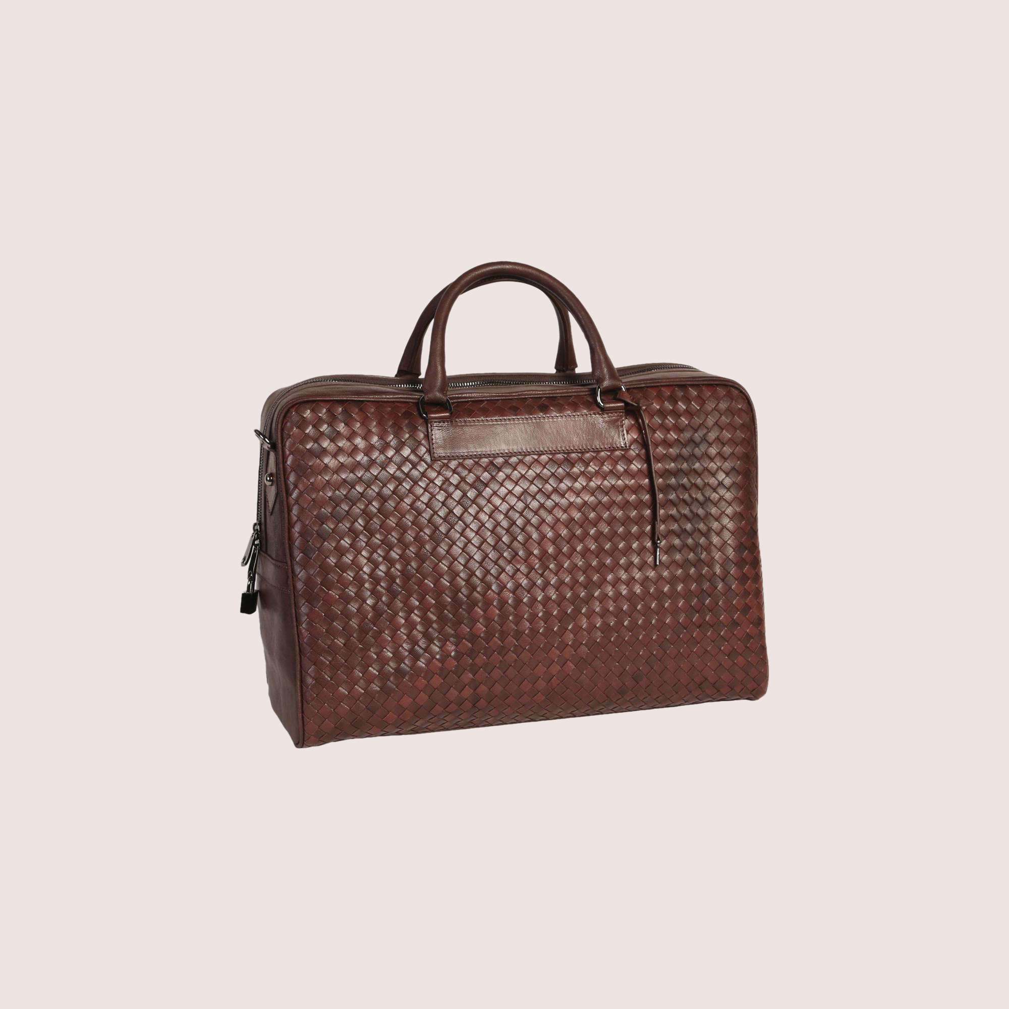 Cooper Overnight Carry-On