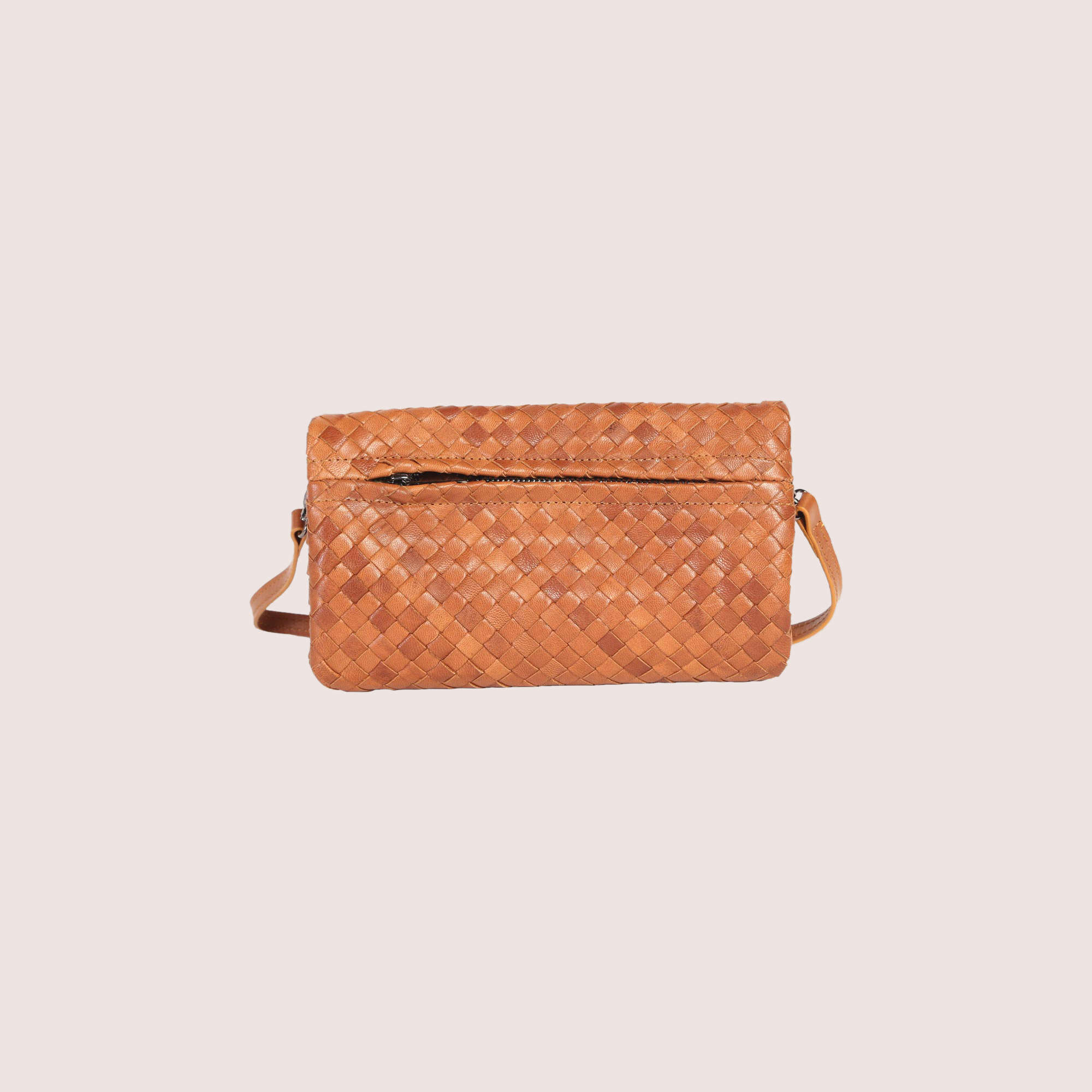 Gwen Shoulder Bag