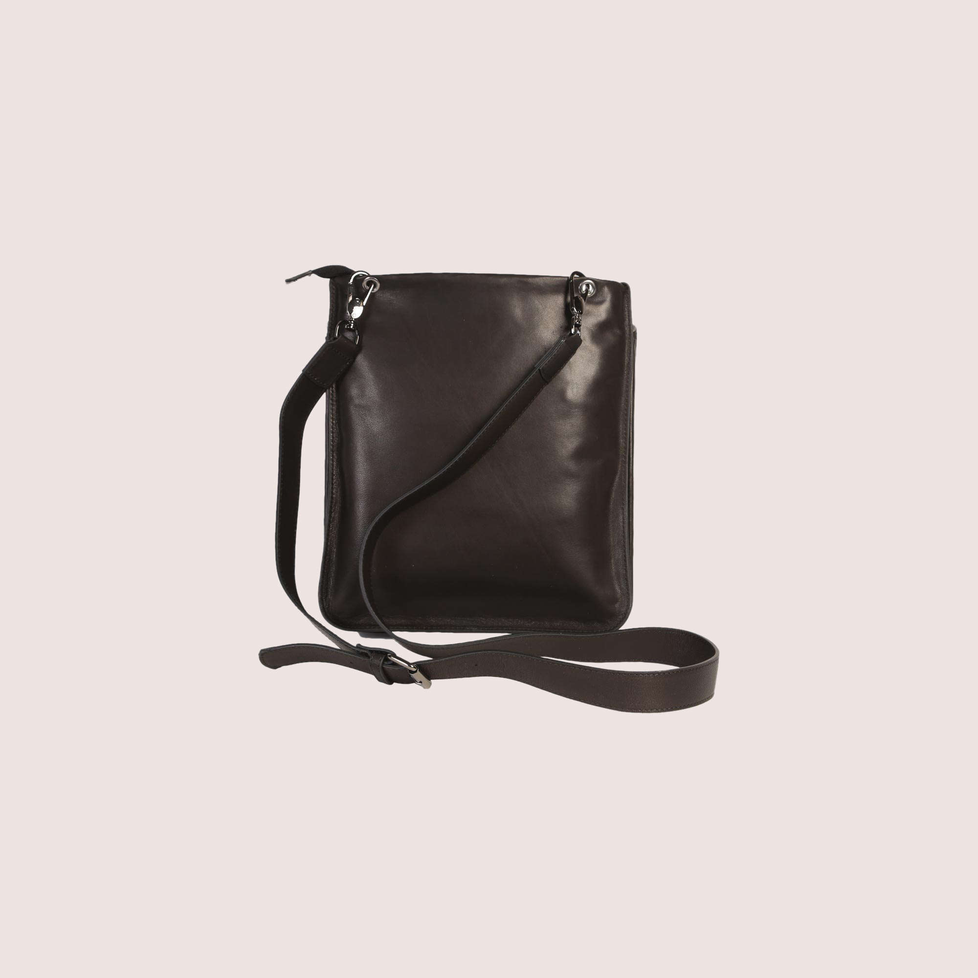 Rosemont Shoulder Bag