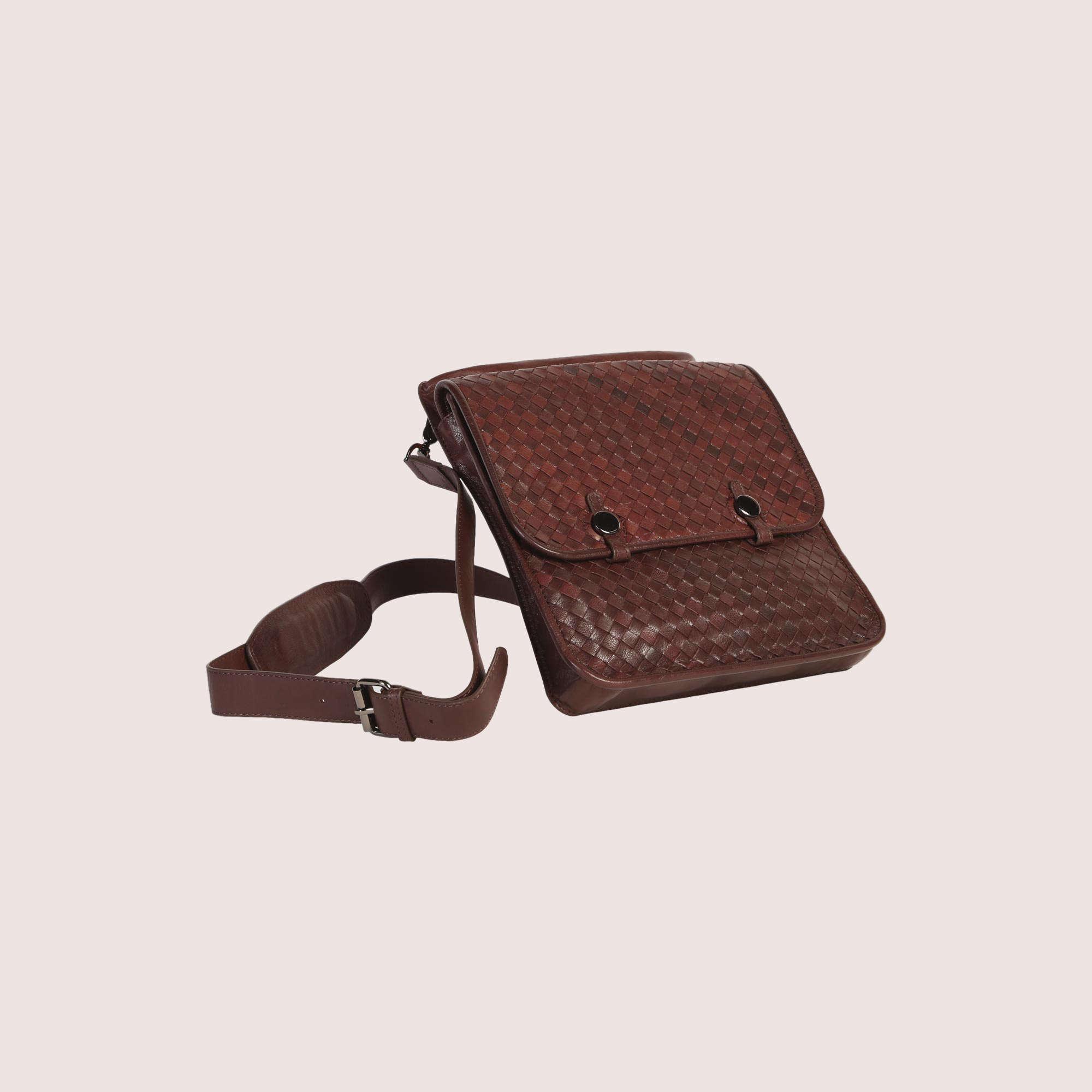 Rosemont Shoulder Bag