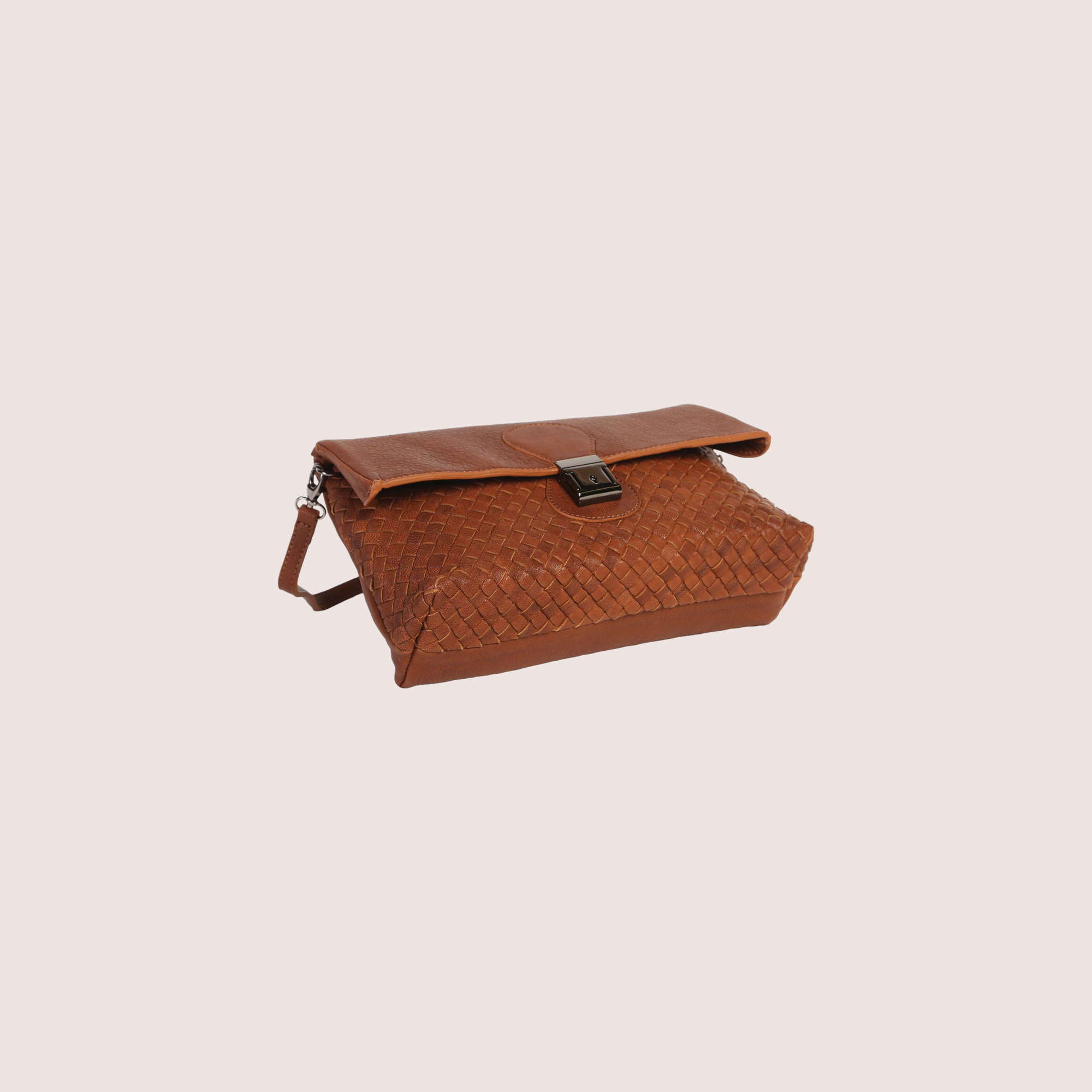 Elinor Shoulder/ Clutch Bag