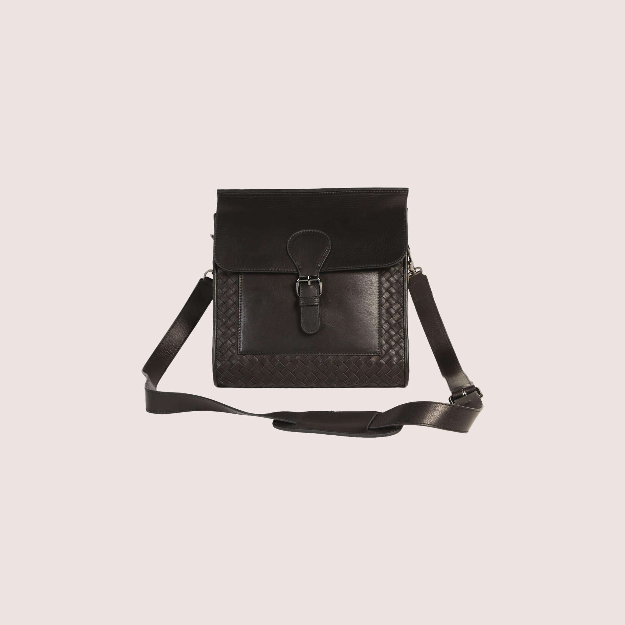 Sterling Shoulder Bag