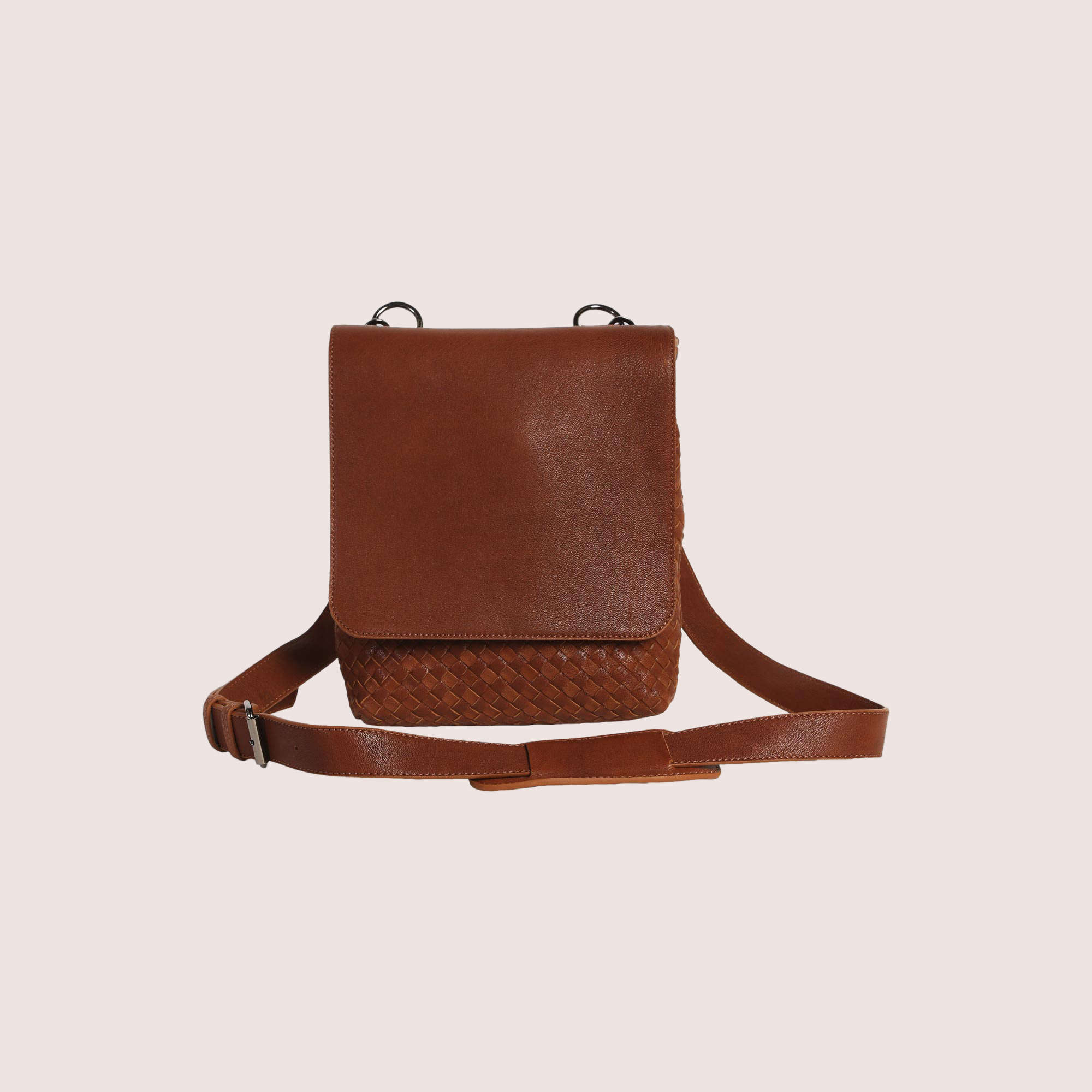 Connelly Shoulder Bag
