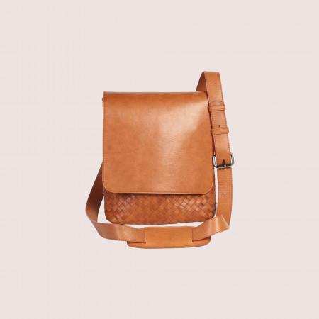 Connelly Shoulder Bag
