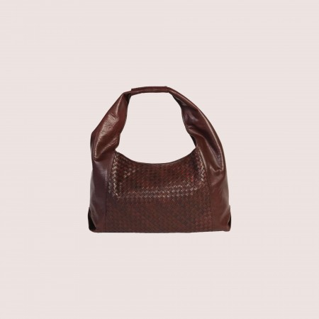 Elanor Hobo Shoulder Bag