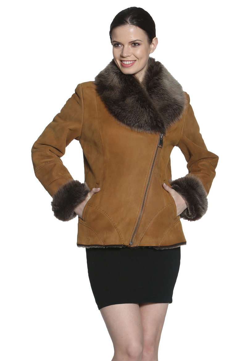 Leather jacket repair ottawa - Compare This Product